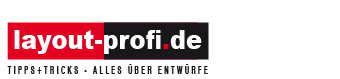 layout-profi.de